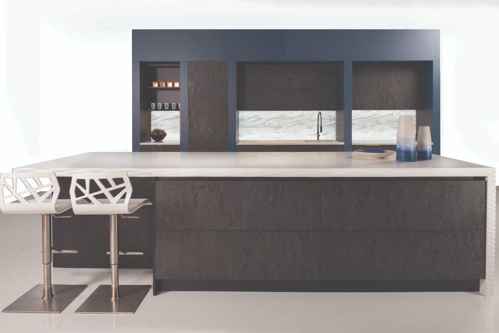 Corian+kitchen+1.jpg