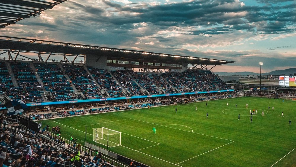 joseph-barrientos-685862-unsplash Avaya Stadium San Jose.jpg