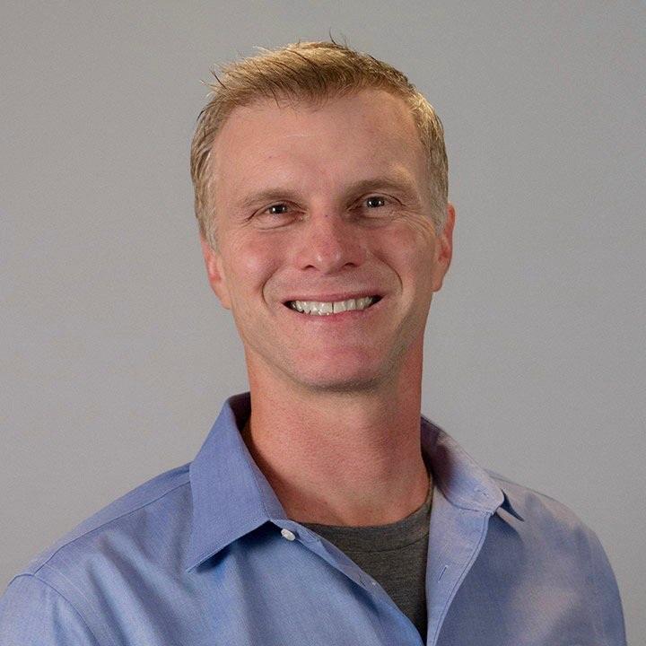 Doug Renert - Technology & Venture Capital