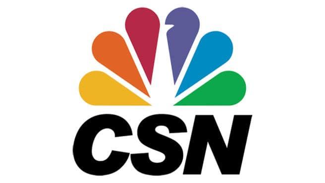 csn-logo-640x360.jpg