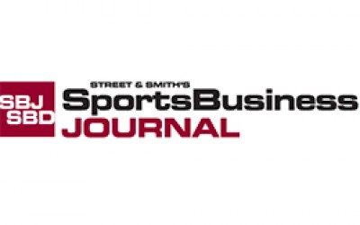 Sports-Business-Journal-400x250.jpg