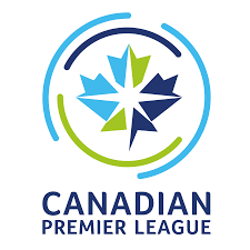Canadian Premier League.png