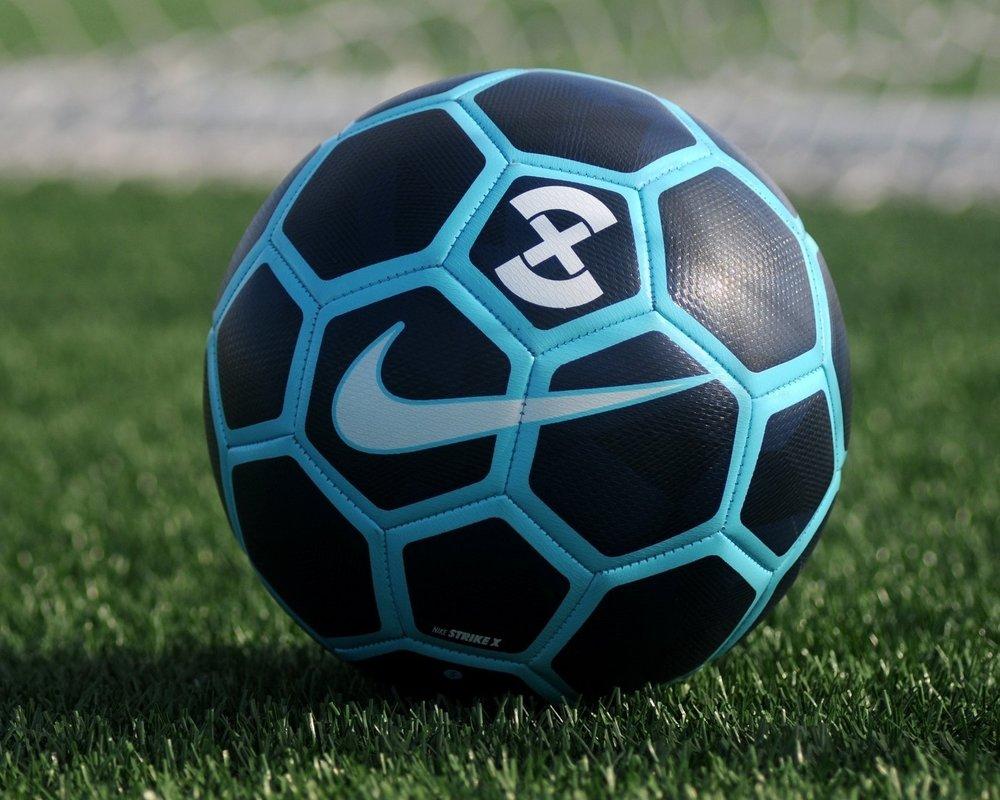 Professional Sports Leagues -