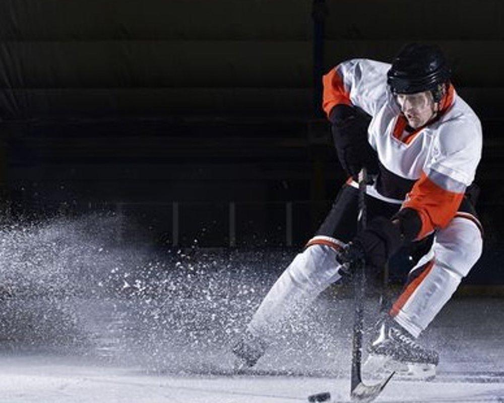 Professional Sports Teams -