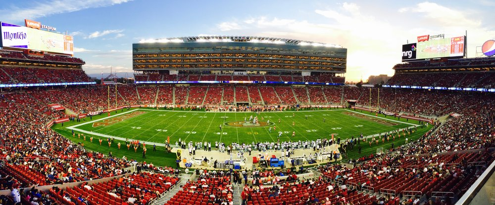 athletes-audience-bleachers-128457 49ers Pexels.jpg