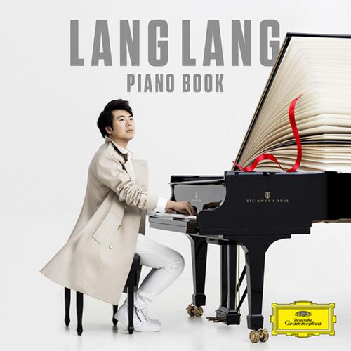 pianobook 2.jpg