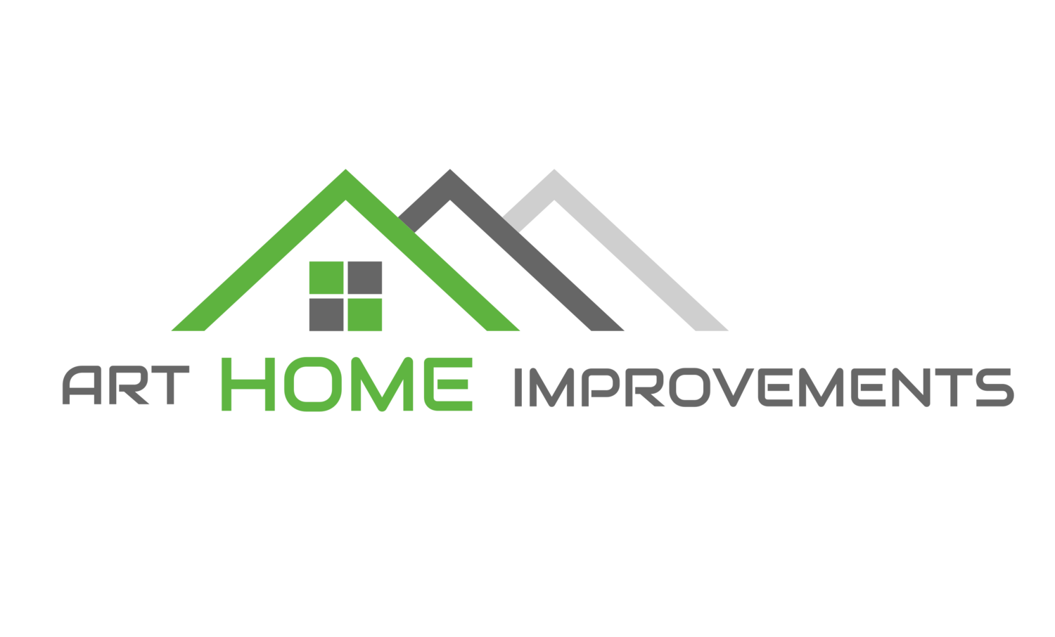 Art Home Improvements