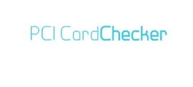 Identify where CHD exists Quickly asses PCI DSS scope Increase CHD audit success rate