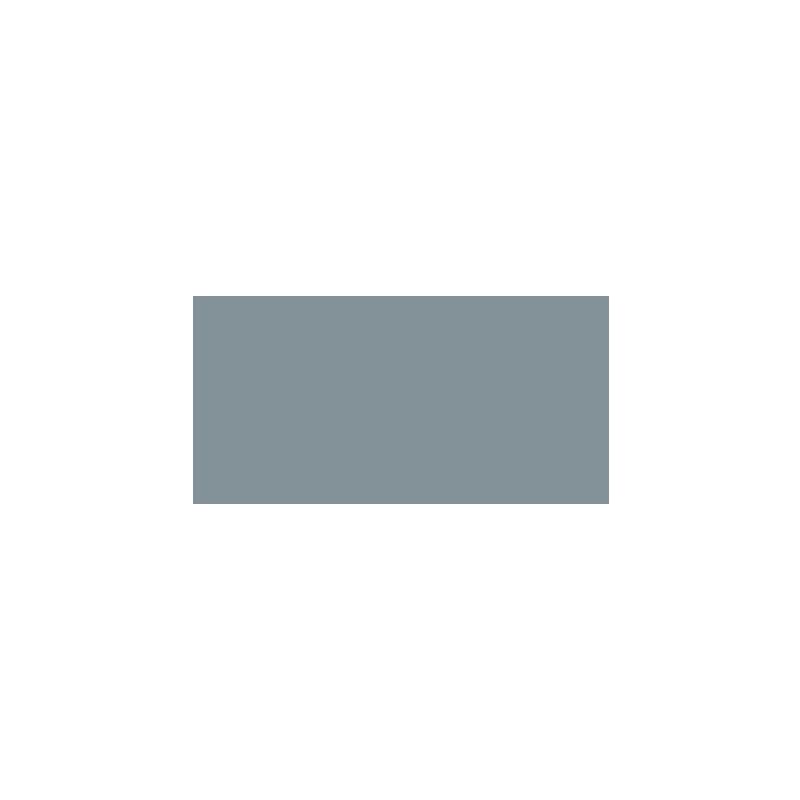 hotpress sml.png