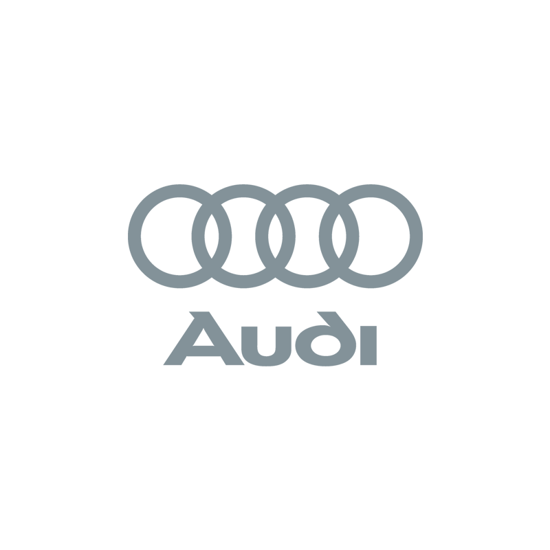 audi sml.png