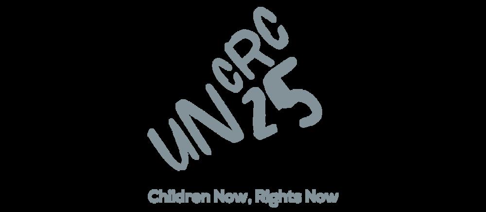 uncrc-2.png