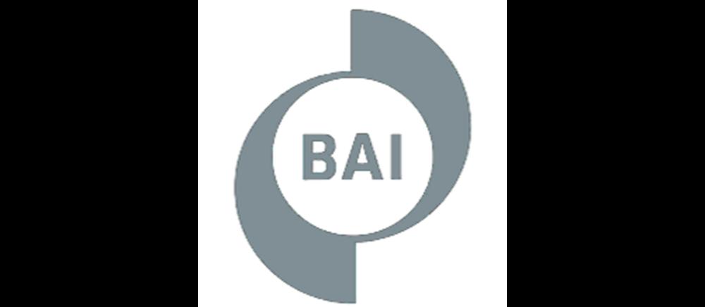 bai-2.png