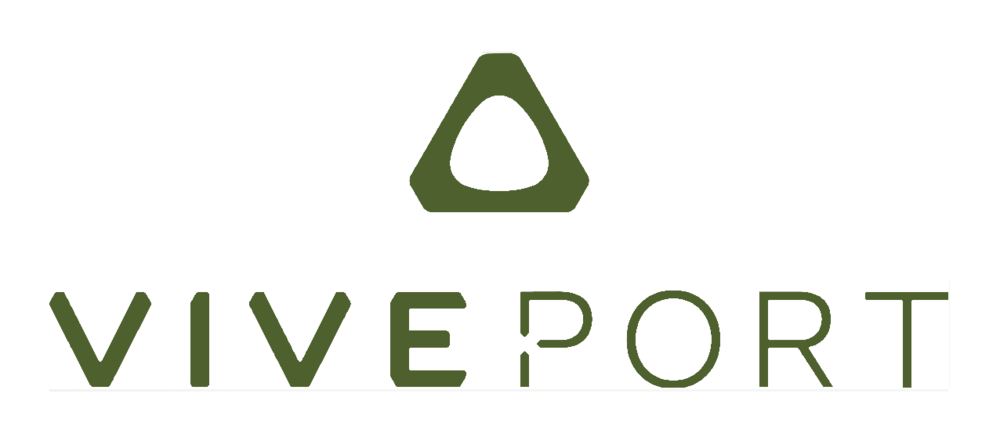 viveport.png