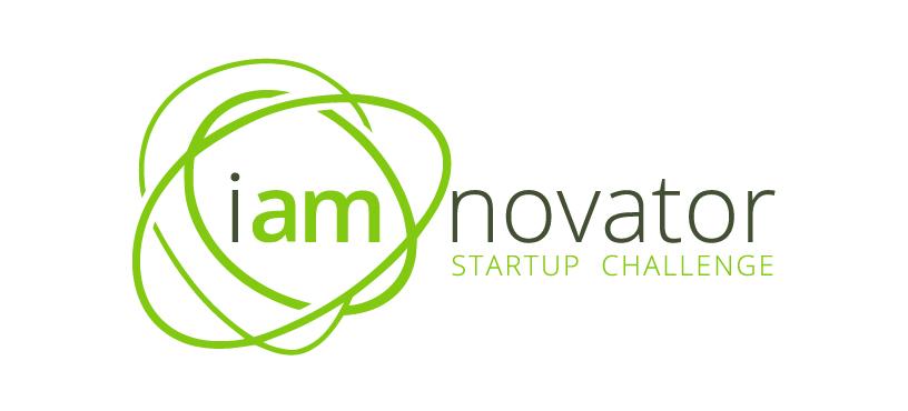 Startup - Nous accélérons la recherche de financement en démontrant les gages de réussite de votre projet grâce à une phase d'expérimentation rapide et créative. Prêt à tenter le challenge?