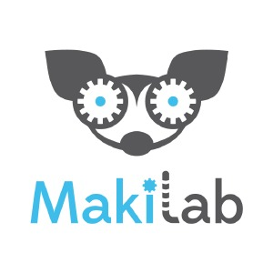 makilab+vertical.png.jpg