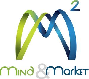 mindandmarket_photo+2.jpg