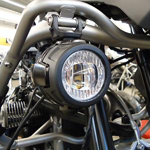 max-bmw-motorcycles-touring.jpg