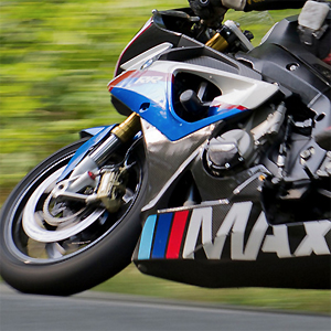 max-bmw-motorcycles-competition.jpg