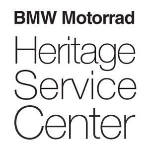 max-bmw-motorcycles-heritage-service.jpg