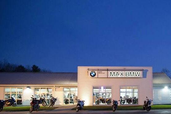 max-bmw-north-hampton.jpg