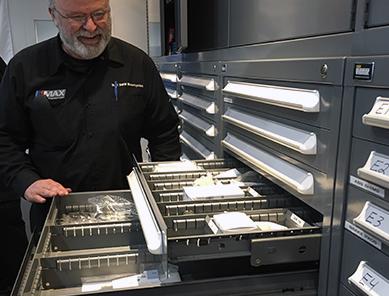 BMW_Parts_Inventory_MAXBMW.jpg
