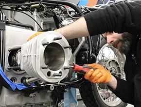 Speciality_Work_BMW_motorcycles_MAXBMW.jpg