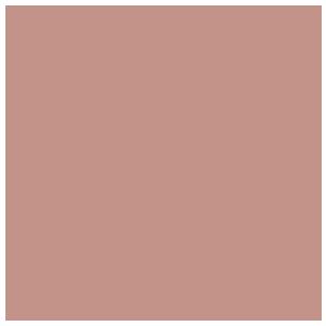SETs logo colour mini.png