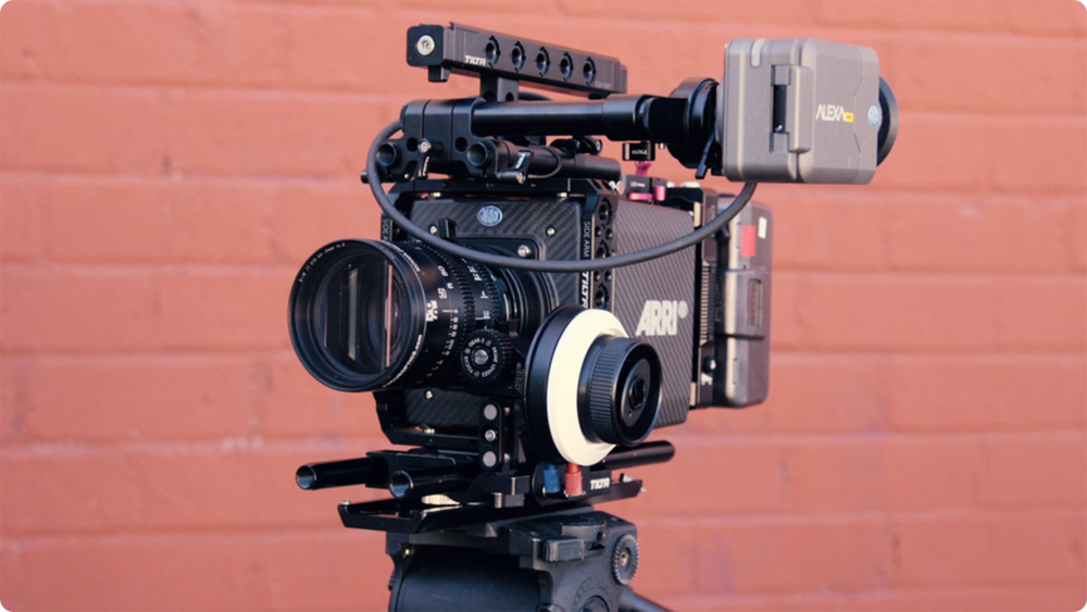 atlanta_based_video_production.png