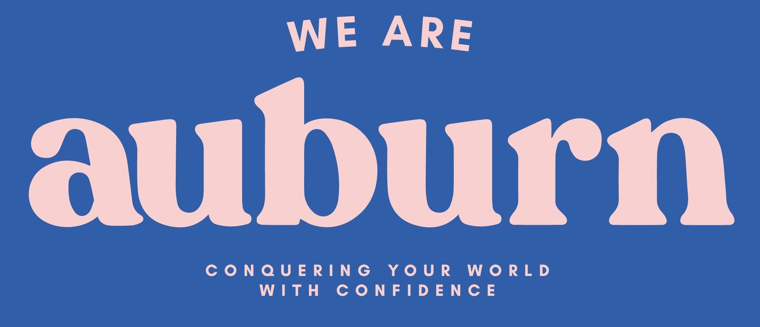 Write for us — WE ARE AUBURN