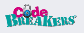 The Studying With Dyslexia Blog - Code breakers.jpg