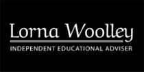 The Studying With Dyslexia Blog - Lorna Woolley - Educational Advisor.jpg