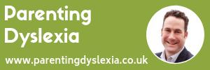 Parentingdyslexialogo.png