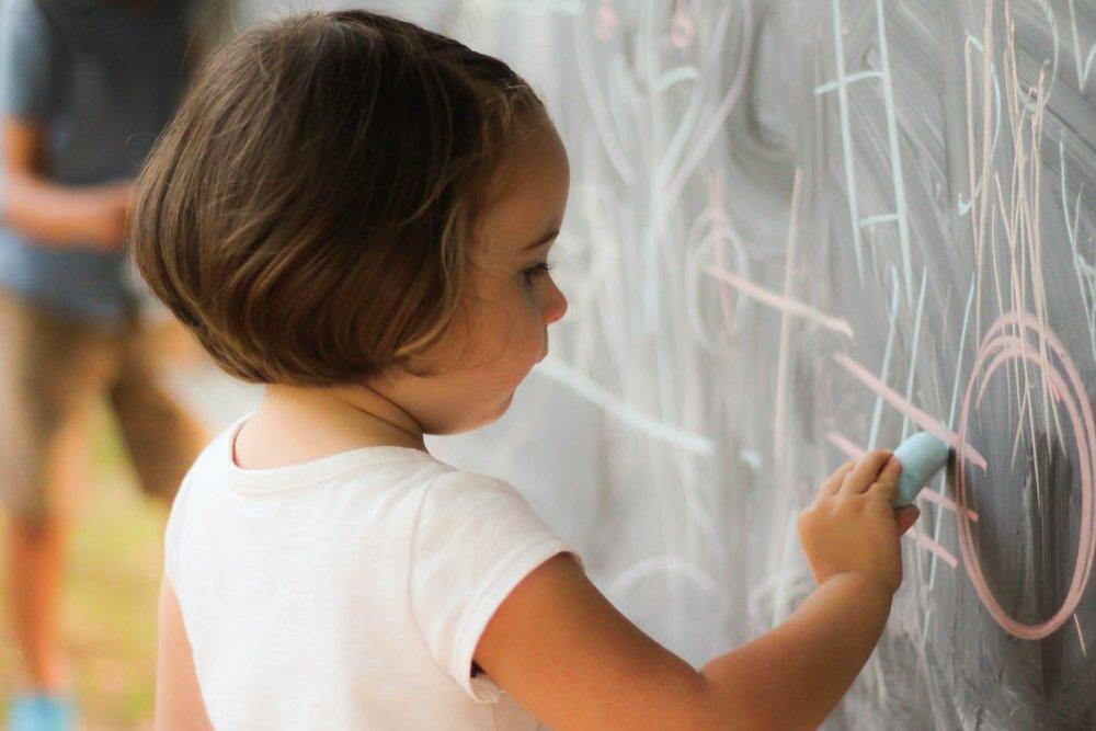 How I Fail My Child in School.jpg