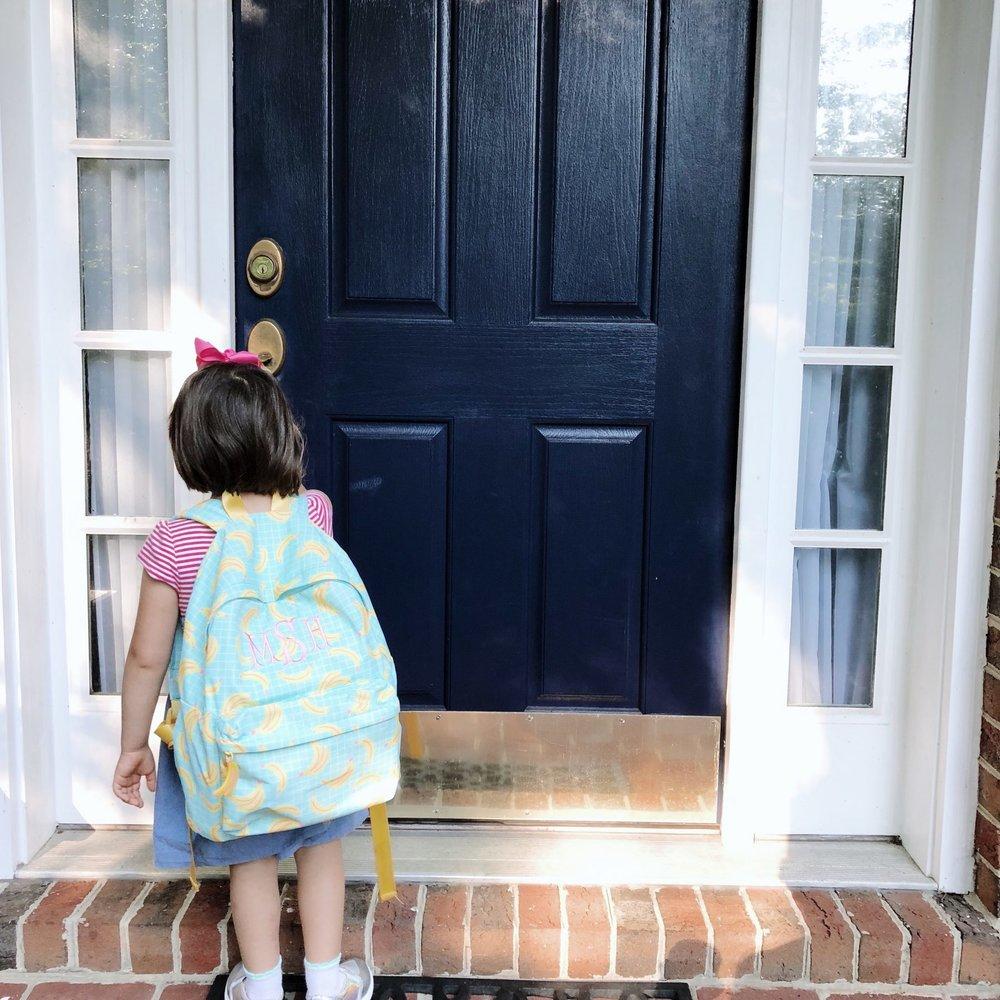 Benefits of Leaving Kid Behind.jpg