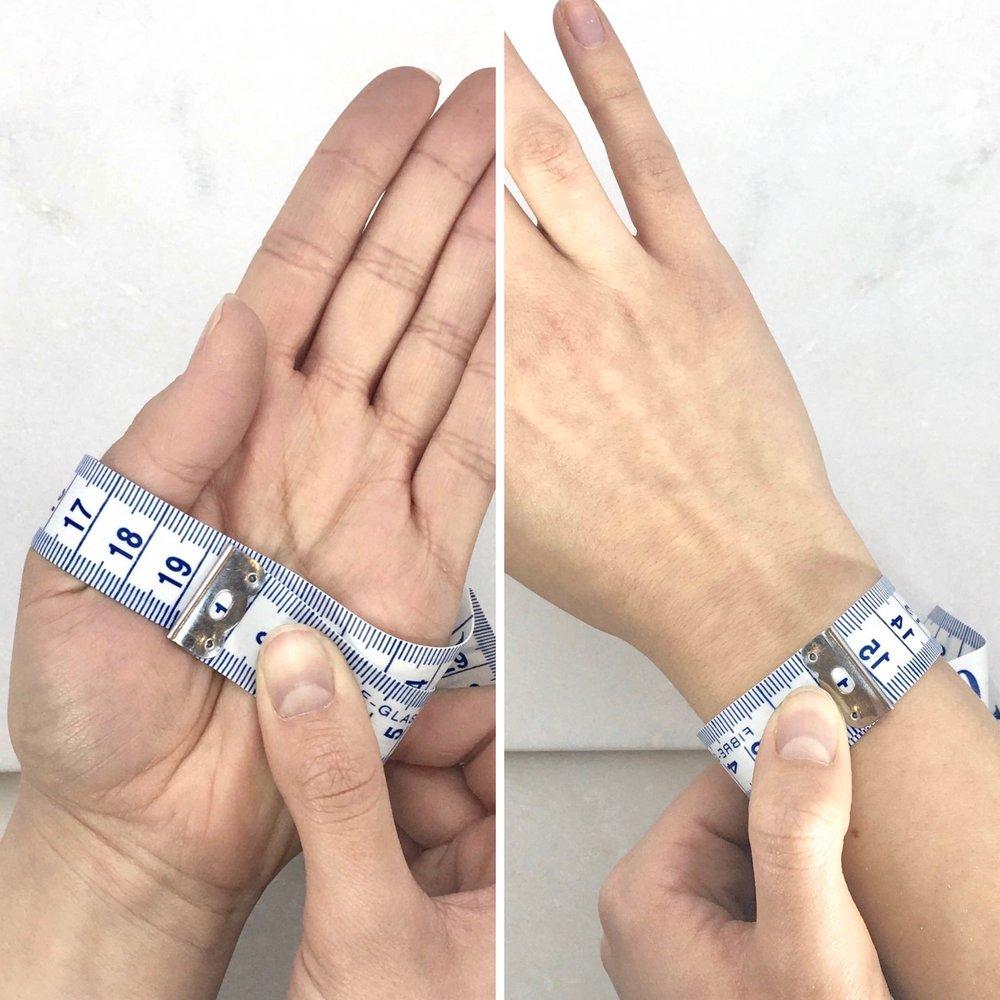 hand:wrist measuring.jpg