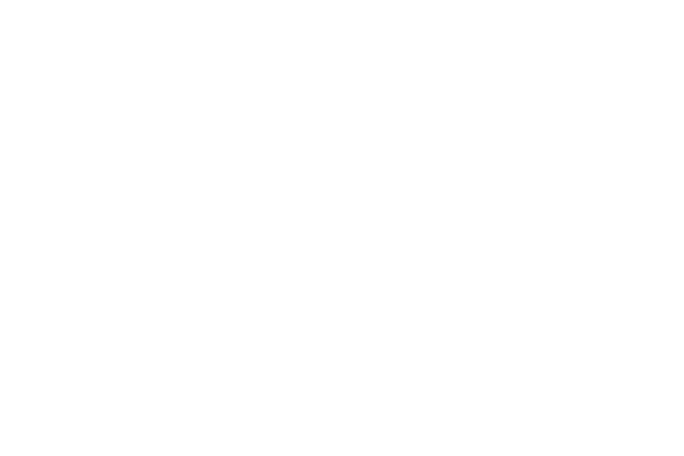 Sandra Miller photo & Film