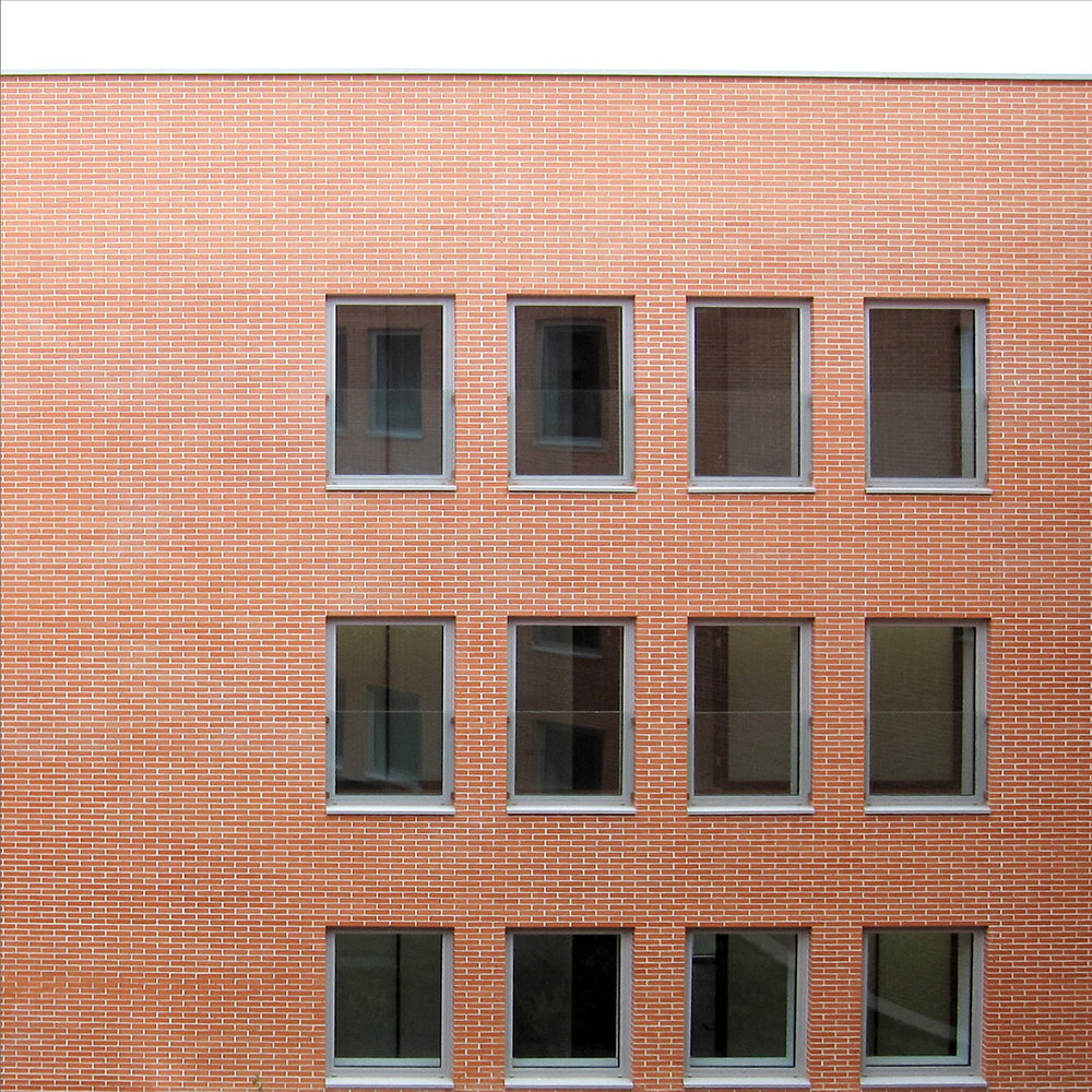 Office |  Velázquez 147 Office Building | Madrid