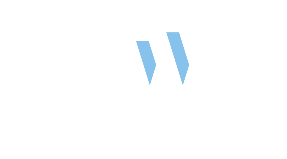 Growth Stream