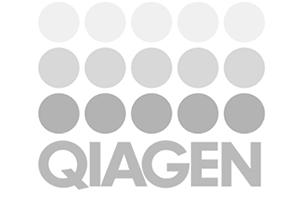 QUIAGEN logo.jpg