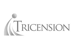 Tricension logo.jpg