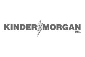 kindermorgan logo.jpg