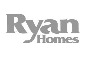 Ryan Homes logo.jpg