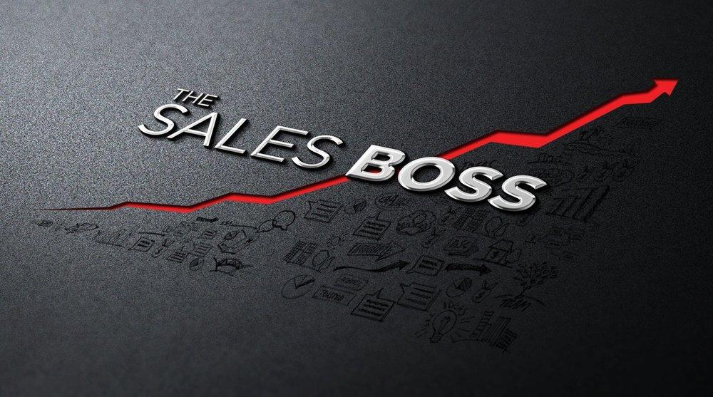 Sales-Boss-Metallic-Badge-mockup.jpg