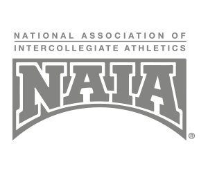 NAIA logo.png