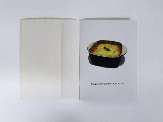 24_pensee-lasagne-2.jpg