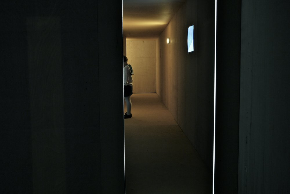 Labyrinth_Architects3.jpg