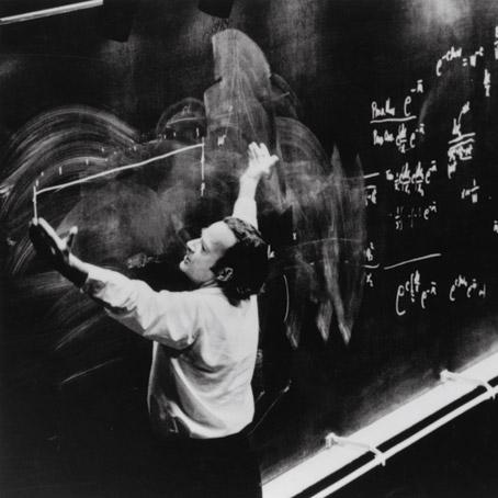 feynman-blackboard.jpg