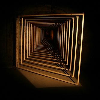 perspective+corridor.jpg