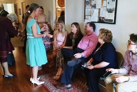 smith-family-mission-commissioning-3.jpg