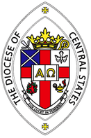The Diocese of the Central States